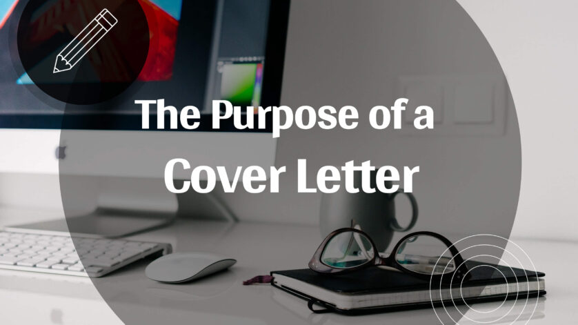 Tips to Make Effective Cover Letter